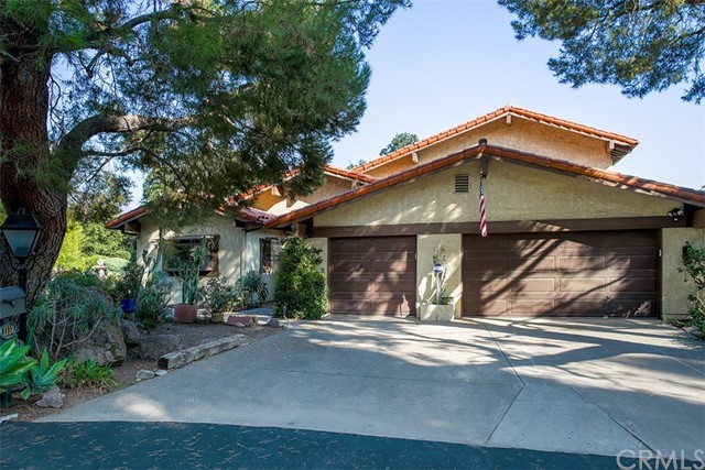 1112 Sandhurst Ln, La Verne, CA 91750 Photo