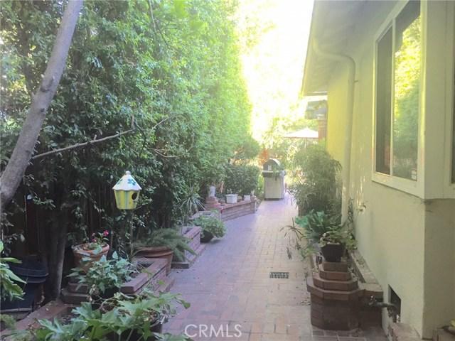 3482 Grayburn Rd, Pasadena, CA 91107 Photo 4