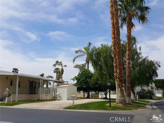 84136 Avenue 44 #232, Indio, CA 92203