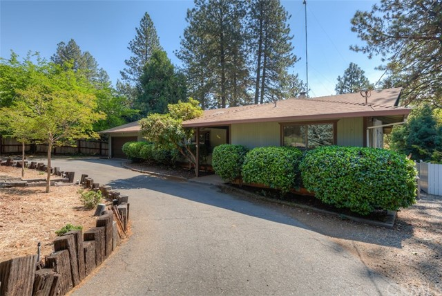 304 Valley View Drive, Paradise, CA 95969