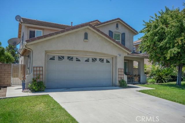 11831 Bunker Hill Drive, Rancho Cucamonga, CA 91730