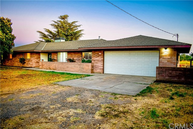 7119 Mercedes Avenue, Winton, CA 95388