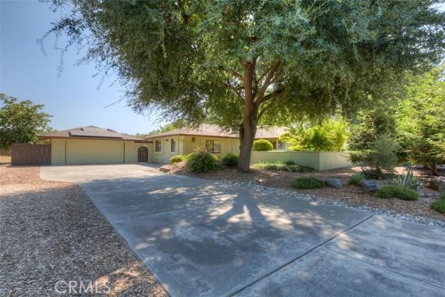 4 Raintree Lane, Chico, CA 95973