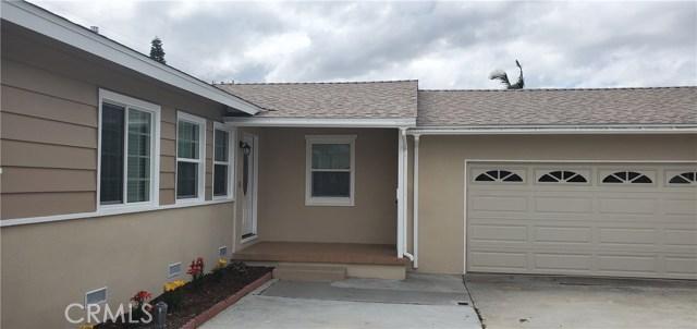 13300 Casimir Avenue, Gardena, CA 90249