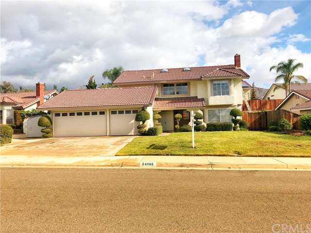 24066 Old Country Road, Moreno Valley, CA 92557