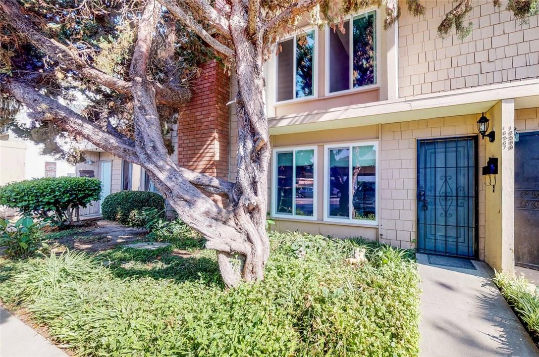 16567 Montego Way, Tustin, CA 92780