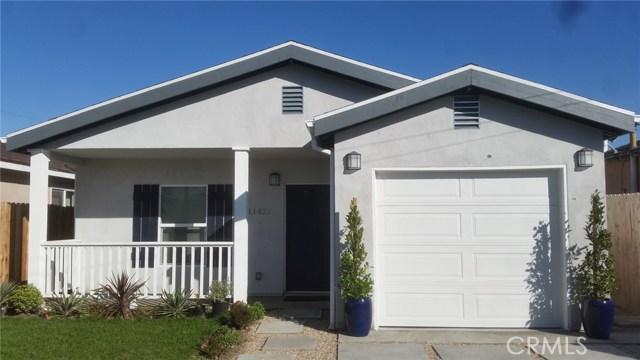 11422 Towne Avenue, Los Angeles, CA 90061