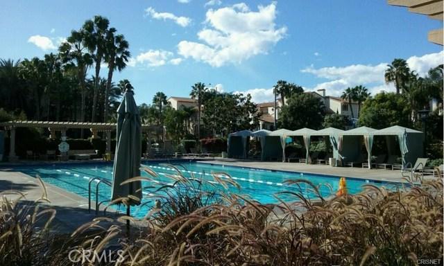 6400 Crescent, Playa Vista, CA 90094 Photo 5
