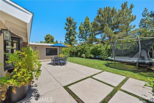 31 Bethany Dr, Irvine, CA 92603 Photo 29