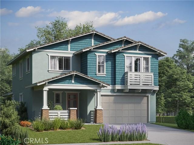 291 Azalea Street, Fillmore, CA 93015