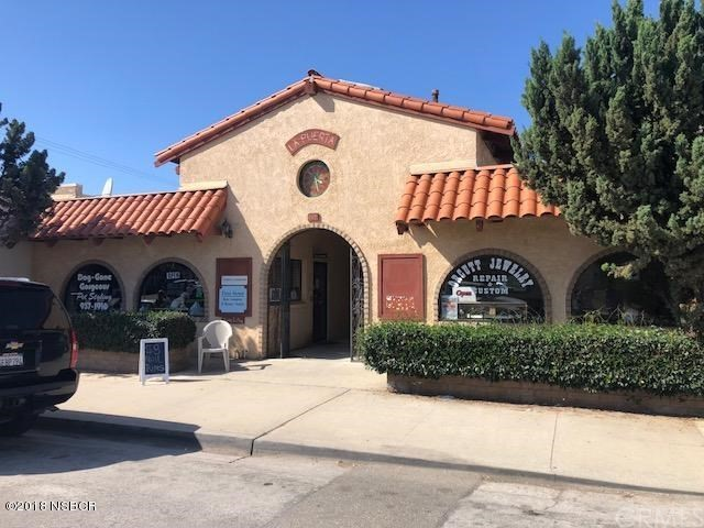 149 S First Street, Santa Maria, CA 93455