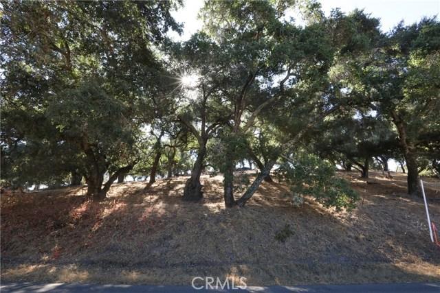 30  Huasna, Arroyo Grande, California