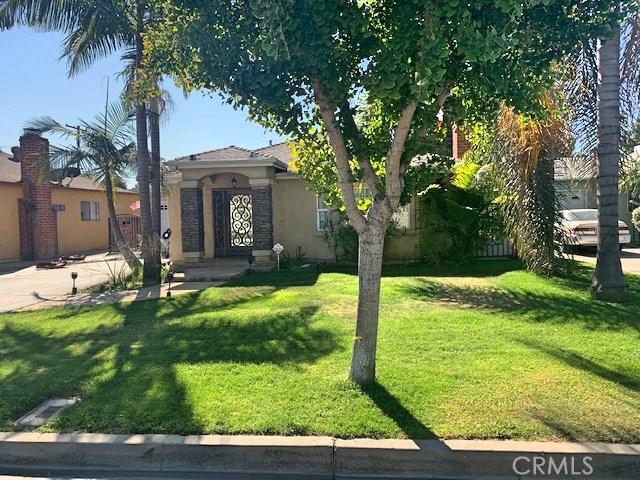 8362 Maxine Street, Pico Rivera, CA 90660