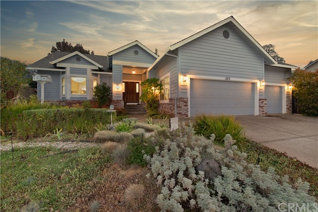 Photo of 1273 20th, Lakeport, CA 95453