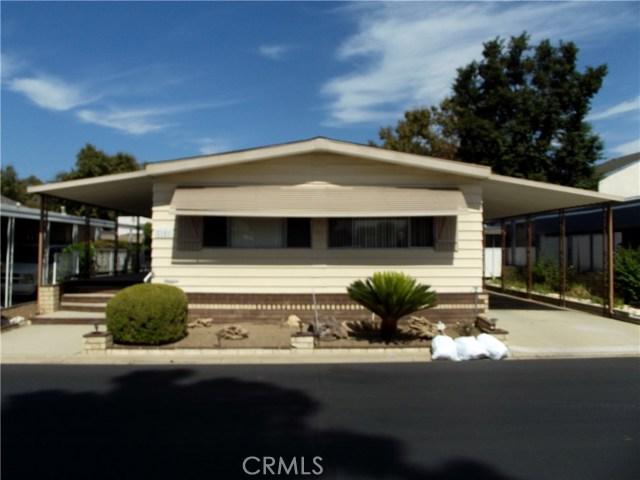 2151 Lake View Drive 1, La Habra, CA 90631