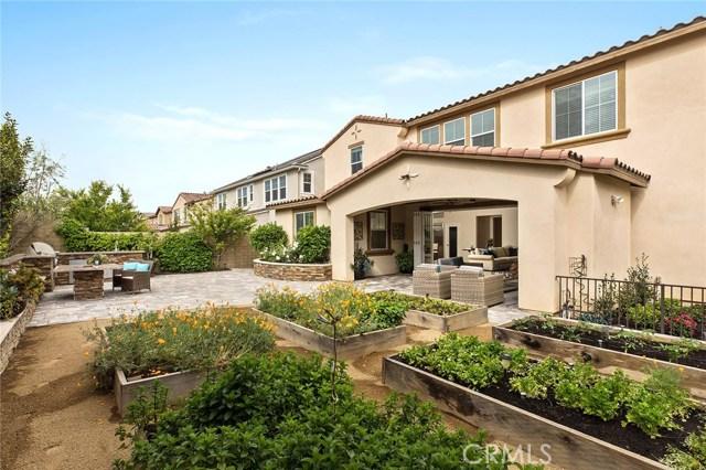 106 Fieldwood, Irvine, CA 92618