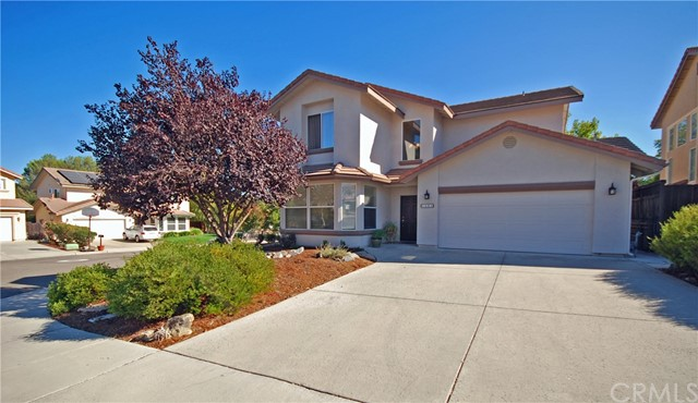 1085 Megan Ct, Templeton, CA 93465 Photo