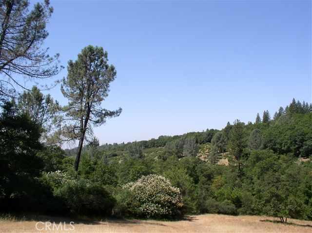 5177 Toyon Lane, Paradise, CA 95969