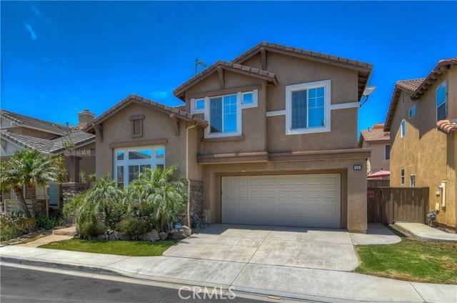 15 Monstad Street, Aliso Viejo, CA 92656