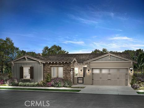16 Volar Street, Rancho Mission Viejo, CA 92694