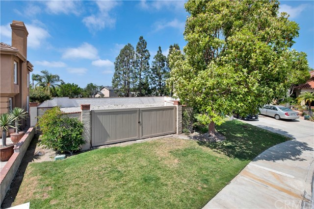 9600  Shadwell Drive, one of homes for sale in Huntington Beach
