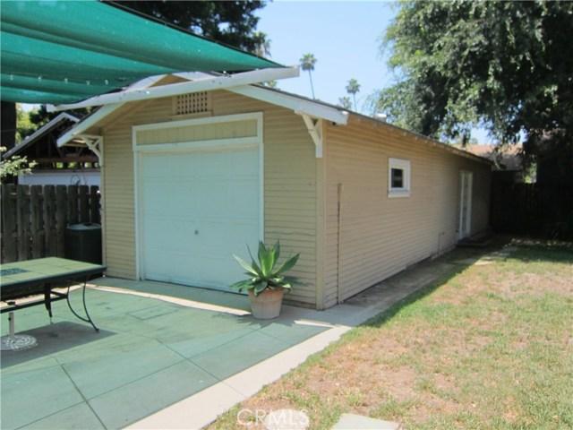 1631 Walworth Av, Pasadena, CA 91104 Photo 2