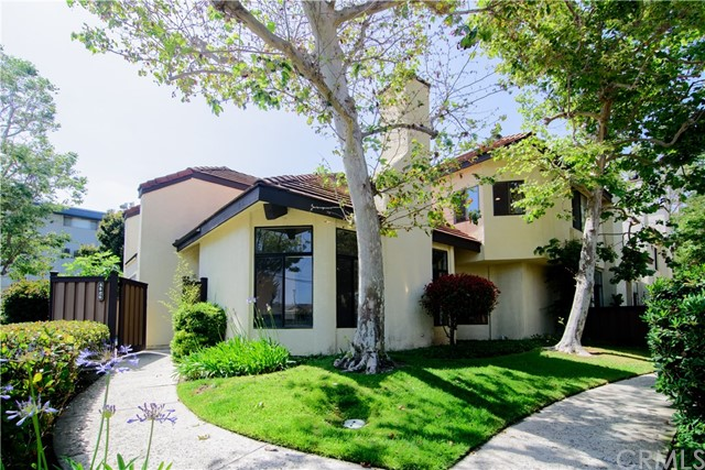 4526 Emerald Street 12, Torrance, CA 90503