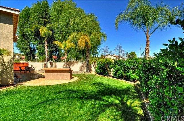 31755 Sandhill Ln, Temecula, CA 92591 Photo 30