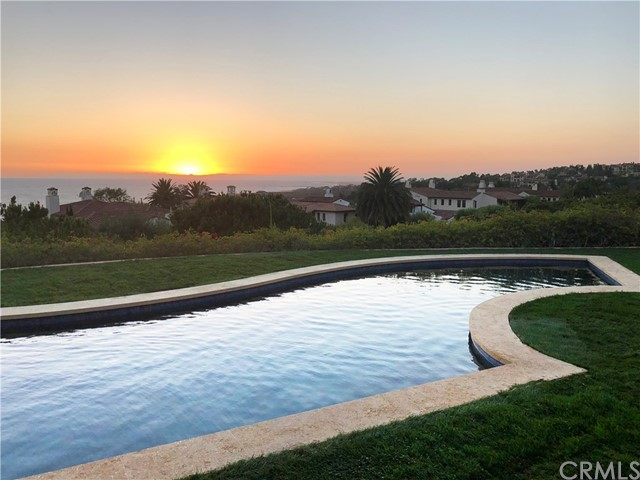 24 Timor Sea, Newport Coast, CA 92657