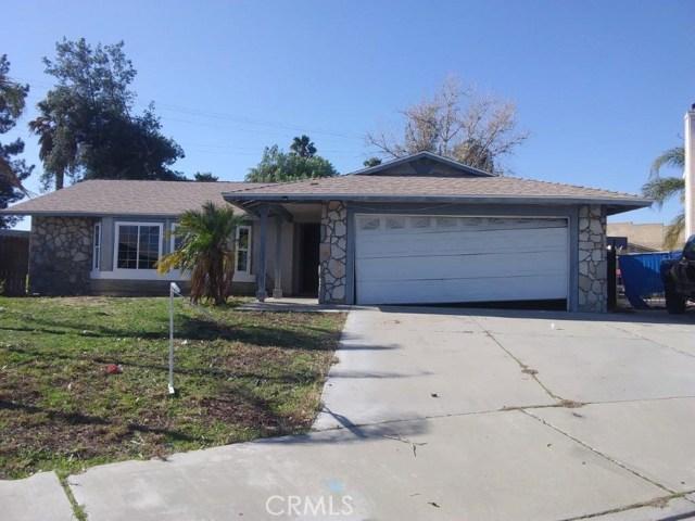 2385 Walnut Street, San Bernardino, CA 92410