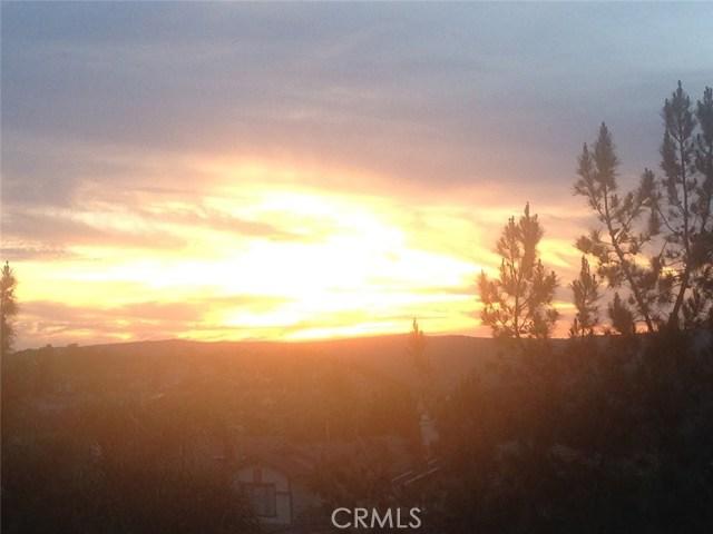 29 Goldenrain, Aliso Viejo, CA 92656