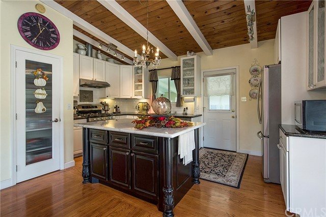 2916 Park View Drive, Lakeport, CA 95453