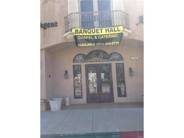 182 W Ramsey Street, Banning, CA 92220