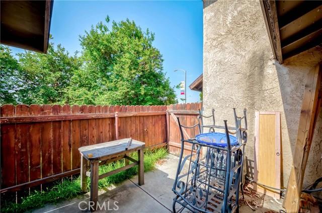 4527 Bodega Ct, Montclair, CA 91763 Photo 31
