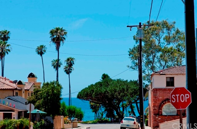 240 JASMINE Street B, Laguna Beach, CA 92651