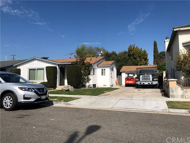 14762 Wilson Street, Midway City, CA 92655