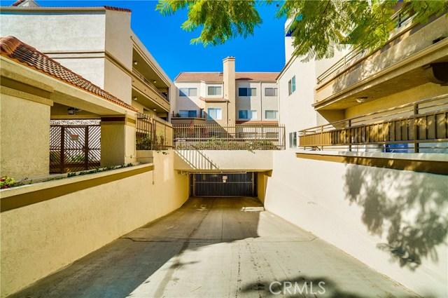 501 E Del Mar Bl, Pasadena, CA 91101 Photo 58