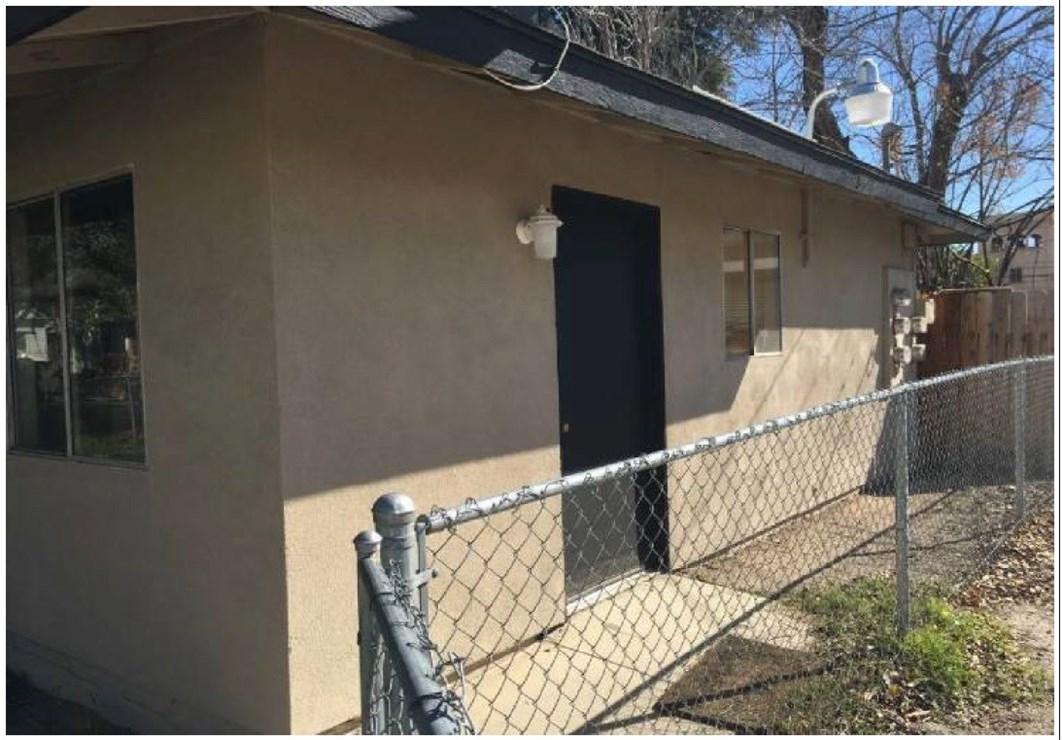 515 Niles Street, Bakersfield, CA 93305