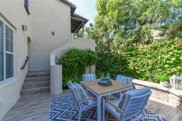 30. 65 Secret Garden Irvine, CA 92620