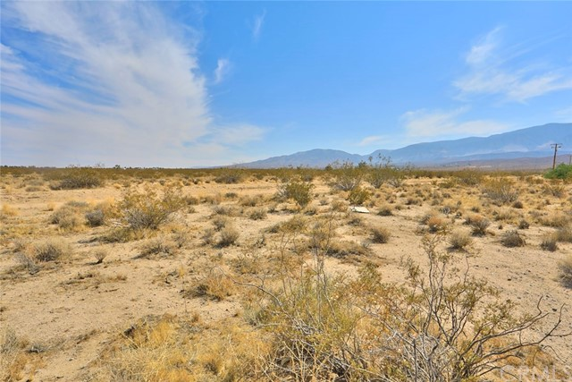 0 Midway, Lucerne Valley, CA 92356 Photo 4