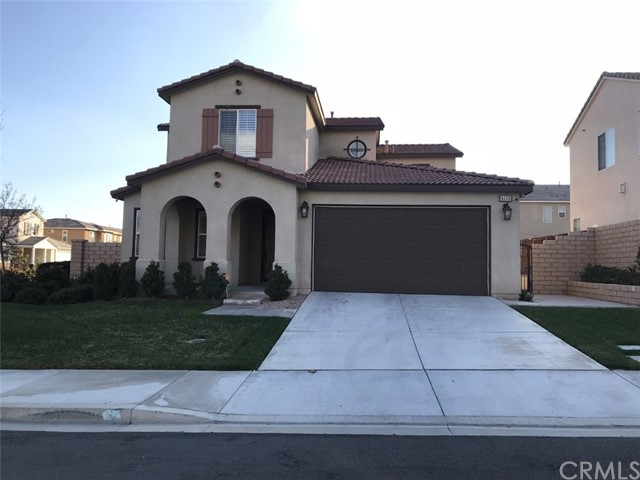 4056 Black Cottonwood Way, San Bernardino, CA 92407