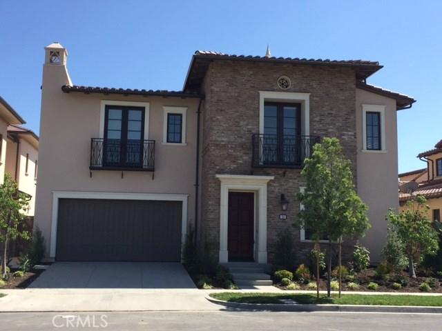 106 Quiet Place, Irvine, CA 92602