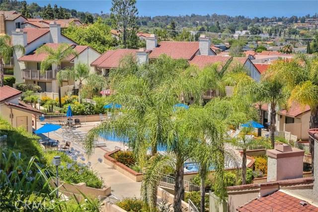 1837 Caddington Drive 60, Rancho Palos Verdes, California 90275, 2 Bedrooms Bedrooms, ,2 BathroomsBathrooms,For Rent,Caddington,PV19185241