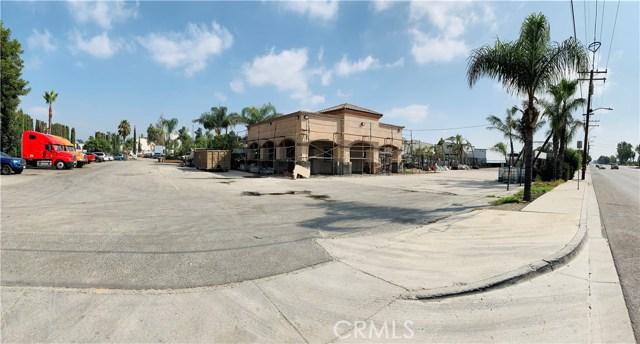 14928 Slover Avenue, Fontana, CA 92337