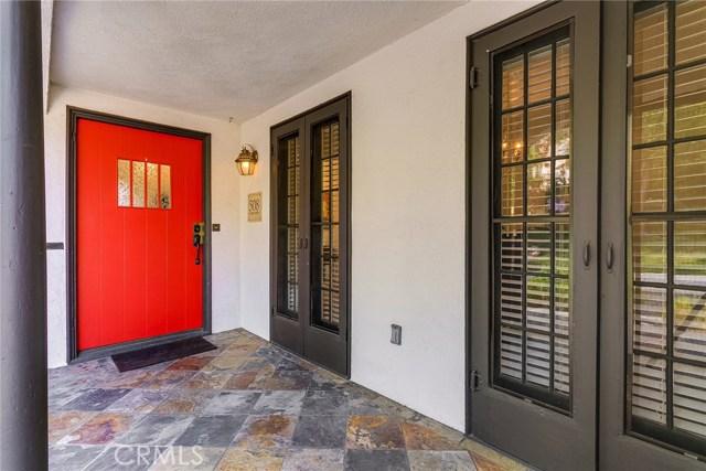 508 Juniper Dr, Pasadena, CA 91105 Photo 3