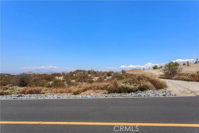 31690 Via Del Senor, Juniper Flats, CA 92548 Photo 5