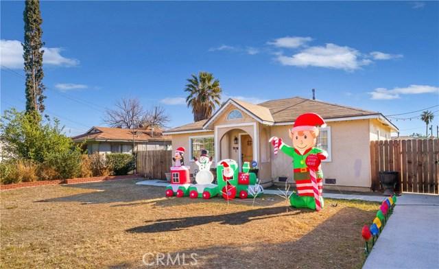 5465 San Jose St, Montclair, CA 91763 Photo 0