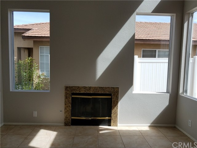 45380 Escalante Ct, Temecula, CA 92592 Photo 2
