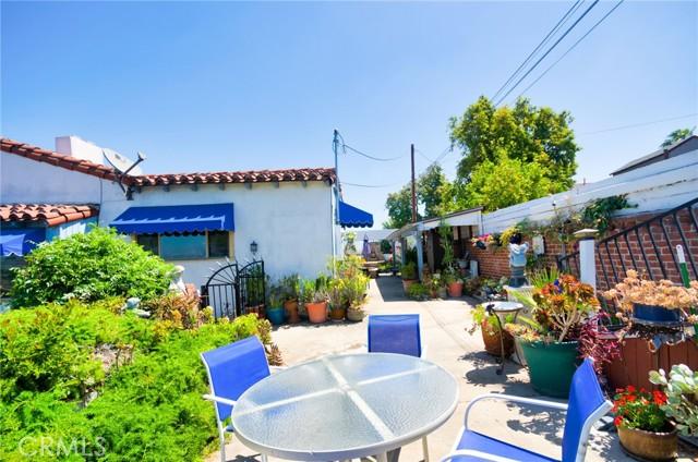 35. 4216 Woolwine Drive City Terrace, CA 90063