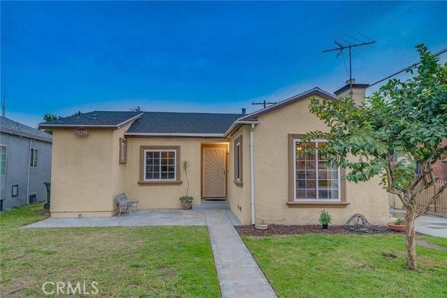 10982 Colyer Avenue, Lynwood, CA 90262